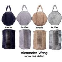 Bu Çantalar Çok Moda