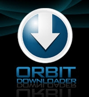 Basarili Bir İndirme Araci: Orbit Downloader