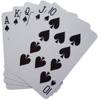 Poker Nasıl Oynanır Resimli Anlatım