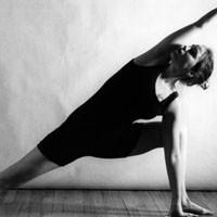 Orijinal yoga sistemi ile stresi yenin