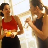 Mevsim Geçişleri Hormonları Etkiler