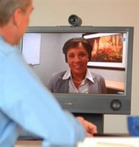Ücretsiz Video Konferans Araçları