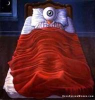 Uykusuzluk Problemi
