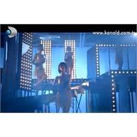 Kanal D 2011-2012 Yeni Yayın Dönemi Tanıtım Filmi