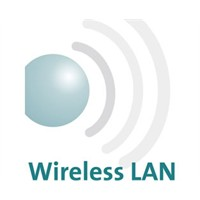 Kablosuz internet kullanırken dikkat!