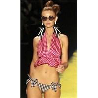 Rio 2012-13 Yaz Moda Haftası