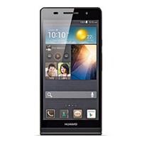 Huawei Ascend P6 Özellikleri Ve Huawei Ascend P6 İ