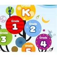 Öğrenciler İçin En İyi 10 Eğitsel Oyun Sitesi