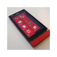 Sony Windows Phone Söylentilerini Onaylıyor !
