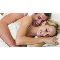Etkili Bir Doğum Kontrol Yöntemi: Hormonlu Spiral