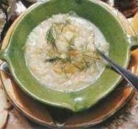 Lahana Çorbası Yapmak İsteyenlere Tarif