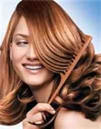 Saçınıza Mutla Bakım Yapın
