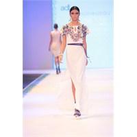 Adil Işık 2013 Yazlık Elbise Modelleri