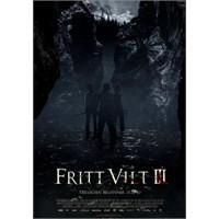 Şeytan'ın Oteli 3 / Fritt Vilt 3