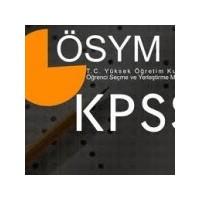 2012 Kpss Kimler Hangi Düzeyde Girecek