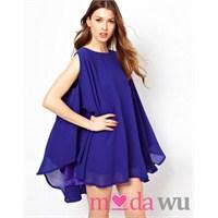 Saks Mavisi Elbise Koleksiyonları