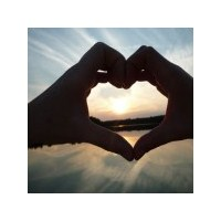 Aşık Olunca…