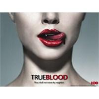 Tanrılar Müzik İstiyor: True Blood