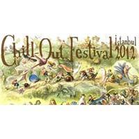 2012 İstanbul Festival Ve Konser Takvimi