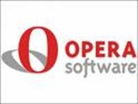Opera yı Nasıl Türkçeleştirebilirim?