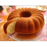 Leziz Bir Kek Yapmanın Püf Noktaları Şunlar