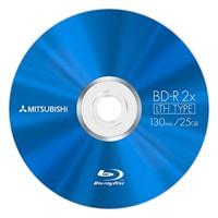 Blu-ray Nedir? | Yeni Nesil Depolama Birimi