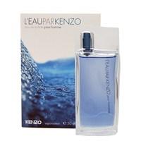 Kenzo – L'eau Par Pour Homme (1999)