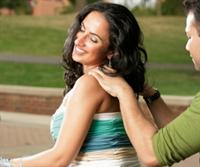 Kadınların Sevgililerinden  Beklentileri