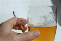 Yeni Anayasa Sigara nın Yeri Nasıl Olmalı?