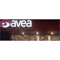 Avea'dan Anadolu'ya Girişimci Transferi