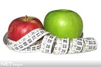 Diyet Ürünleri Zayıflatmaya Neden Olur Mu?