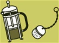 Resimli Mate Çayı Hazırlanışı Anlatımı