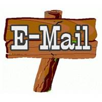 Etkili E-mail Nasıl Yazılır?