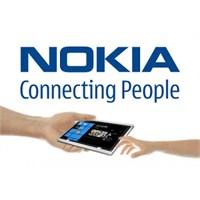 Nokia'dan Tablet Hazırlığı !