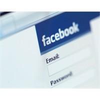 Facebook'ta En Dikkat Çekici Yükseliş!