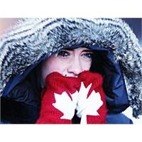 Kış Mevsimine Girerken Enerjinizi Geri Çağırın