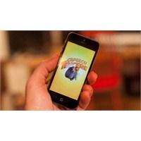 Çapulcu Tencere İphone Ve Android Uygulaması