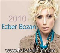 Gülşen Ezber Bozan Klibi İzle – 2010