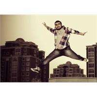 Haftanın Şarkısı: Konsept – Güldüğüme Bakma Sen