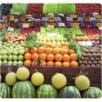 Sağlıklı Zayıflama İçin Sağlıklı Besinler