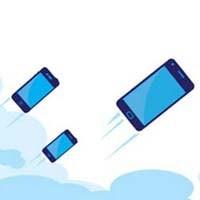 Akıllı Telefonu En İyi Hangi Millet Kullanıyor?