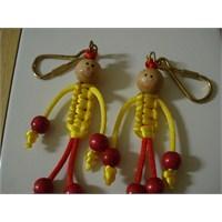 Çin Düğüm Sanatı