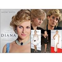 "Premier Stil | "" Diane "" Naomi Watts"