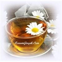 Adet Döneminde Hangi Bitki Çayı?