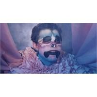 "Yeni Video: Animal Collective ""Today's Supernatura"