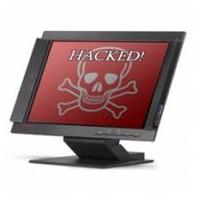 Hackerlar'ın 2012 Hedefleri