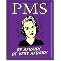 Pms Şikayetleri İle Savaşan Besinler