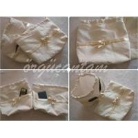 Çanta Düzenleyicilerine Devam (Bags Organizer)