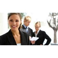 İş Kadını Nasıl Tavlanır?