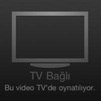 İphone Ve İpad'i Televizyona Bağlamak